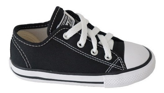 Tenis Infantil All Star Ck05050002