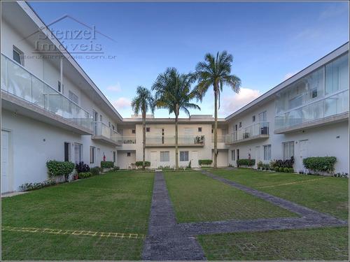 Casa Com 3 Quartos A Venda Em Villagio No Indaiá Bertioga - Cc00169 - 69339390