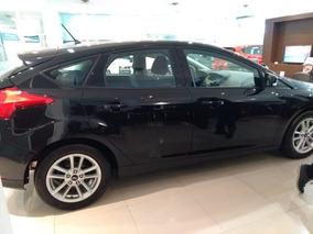 Ford Focus Iii 1.6 S Mejor Toma De Usado, Okm Alf