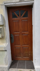 Casa En Delta Del Tigre