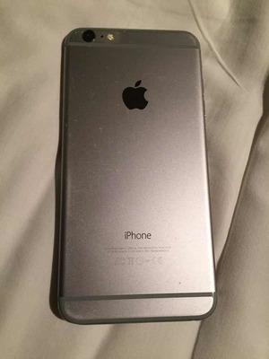 Servicio Técnico iPhone Ágil