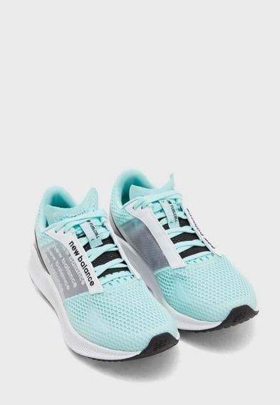 Tênis New Balance Fuelcell Wfcfllb