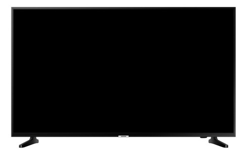 "Smart TV Samsung Series 6 UN55NU6950FXZA LED 4K 55"""