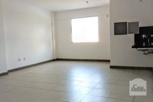Imagem 1 de 8 de Sala-andar À Venda No Estoril - Código 234613 - 234613
