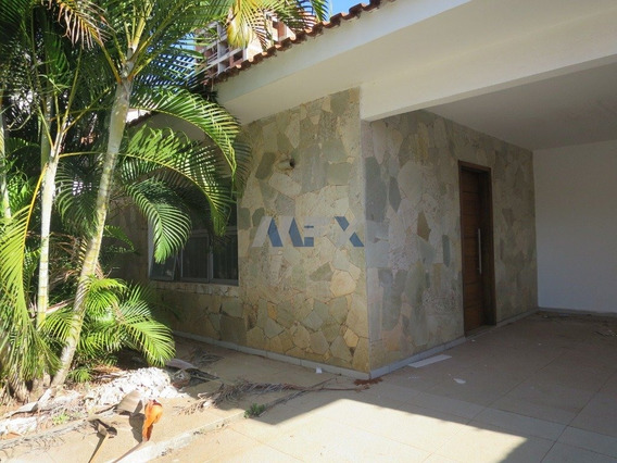 Casa - Jardim Panorama - Ref: 4379 - L-4379