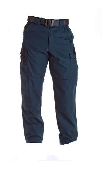 Pantalon Comando 5 11 Mercadolibre Com Mx