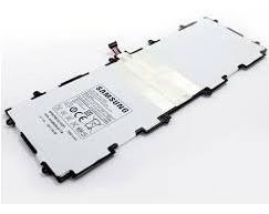 Bateria Samsung Galaxy Tab Y Galaxy Tab 2 10.1