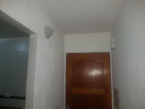 Imagem 1 de 21 de Apartamento Com 02 Dormitórios E 60 M² A Venda No Jardim Vergueiro (sacomã), São Paulo   Sp........... - Ap263342v