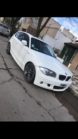 Bmw 130i Limited Edition