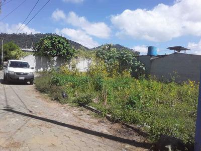 ¿ Vendo Terrenos Chimaltenango, El Tejar. Q99,0000 ¿