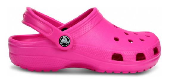 Crocs Classic 10001 On