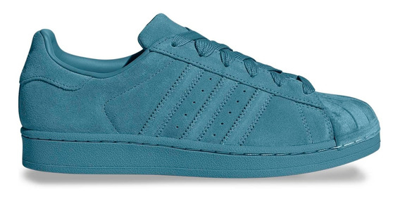 Zapatillas adidas Originals Superstar -cg6006