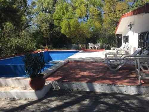 Casa En Renta Durango, Zona Centro