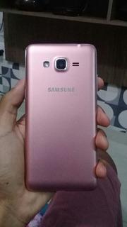 Celular Galaxy J2 Prime