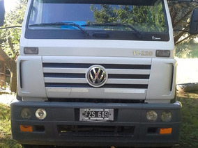 Volkswagen 17.220