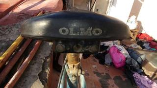 Bicicleta Olmo R28 Carrera