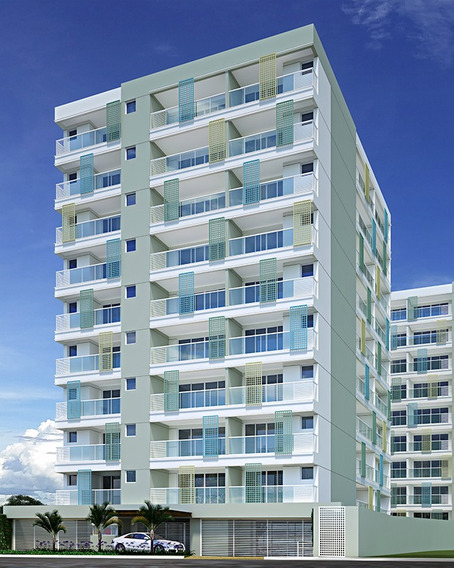 Studio Residencial Para Venda, Bosque, Campinas - St6897. - St6897-inc