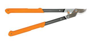 Tijeras Fiskars Pro 2 In. Cut Steel High Carbon Blade Alumin