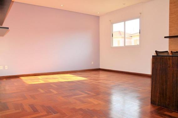 Casa Em Granja Viana, Cotia/sp De 135m² 3 Quartos À Venda Por R$ 645.000,00 - Ca108484