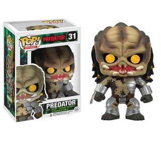 Predator | Funko Pop | Original