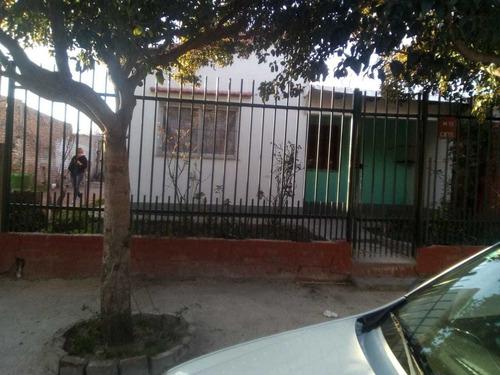 Casa En San Luis, Gas Natural Y Cloacas. Zona 1er Rotonda