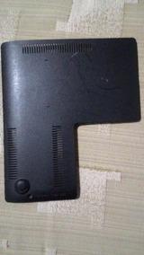 Tampa Inferior Do Notebook Samsung Rv415