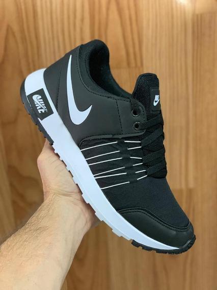 Tênes Nike