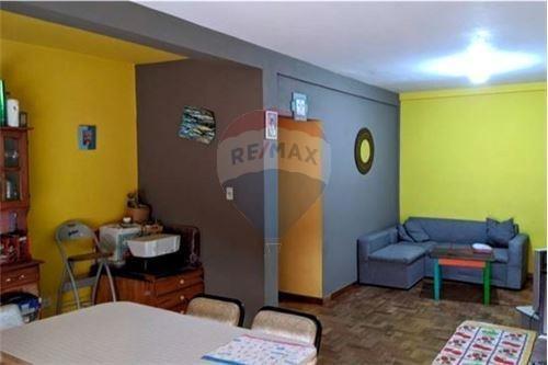 Departamento Venta 2 Dormitorios En Posadas