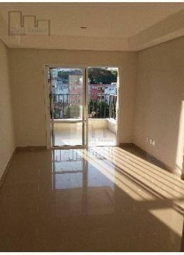 Imagem 1 de 27 de Apartamento Com 3 Dormitórios À Venda, 71 M² Por R$ 498.000,00 - Jardim Europa - Sorocaba/sp - Ap1908