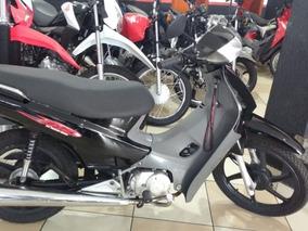 Biz 100cc 2000