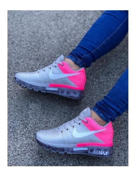 Zapatos Deportivos Damas Zapatos Deportivos de Mujer en