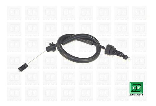 Imagen 1 de 1 de Cable Acelerador Fiat Cable Acelerador Palio Siena Fire Naft