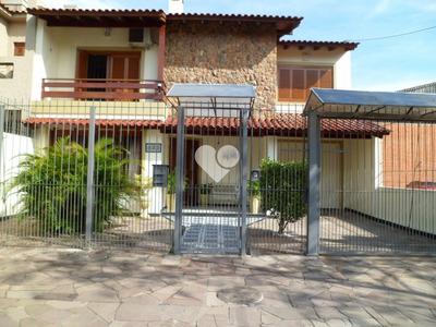 Casa - Ipanema - Ref: 47491 - V-58469660
