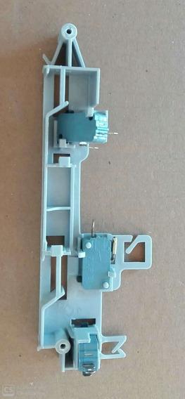 Suporte De Microchaves Microondas Philco Pme-22