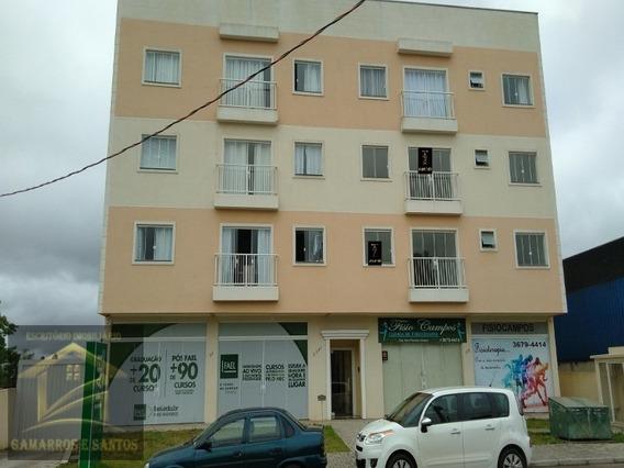 Belo Apartamento Com Ótima Localização No Jardim Paulista - Cgs - Ap00021 - 33355067