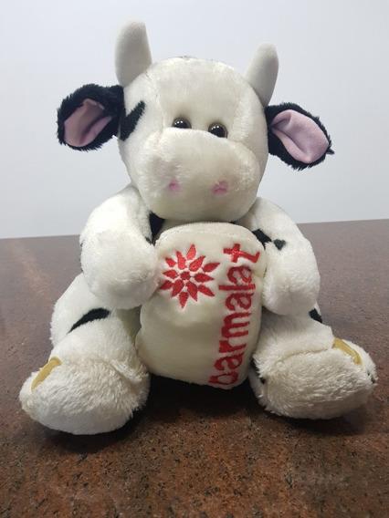 Mamífero Parmalat Vaca Coleção