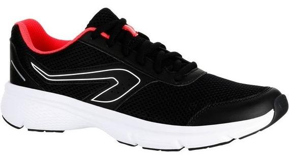 Tenis Running Para Mujer 8488758
