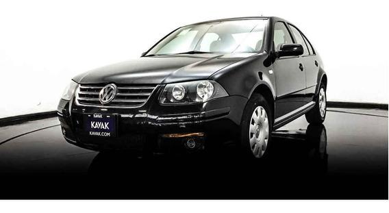 Volkswagen Jetta Clasico A4 Cl / Combustible Gasolina 2015