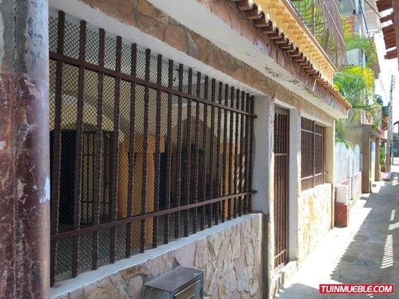 Casas En Venta La Isabelica Valencia Edo Carabobo