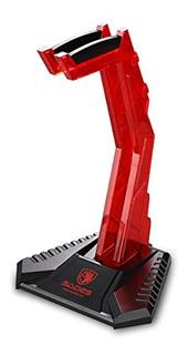 Sades E-sports Gaming Headphone Cradle, Soporte