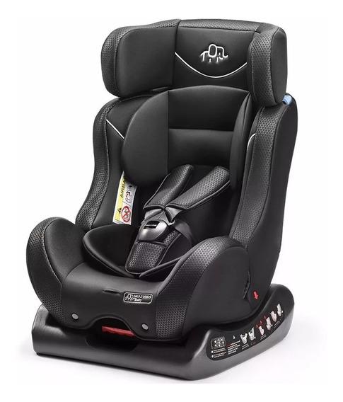 Cadeirinha Para Carro Bebê Criança 0 A 25kg Multikids Baby