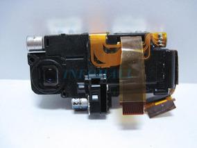 Bloco Otico Dsc-t7 Sony A1118808a