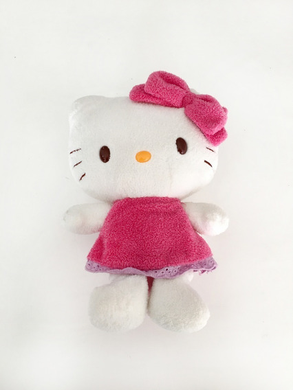 Hello Kitty Original.