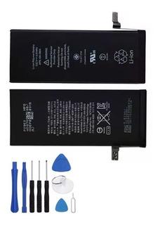 Bateria iPhone 6 6s Calidad Original Y Kit De Herramientas