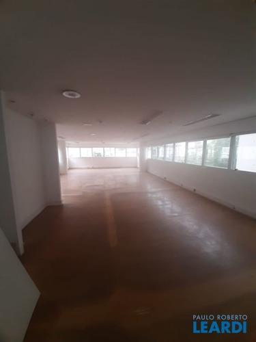 Comercial - Jardim Paulista - Sp - 631317