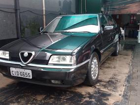 Alfa Romeo 164 3.0 24v
