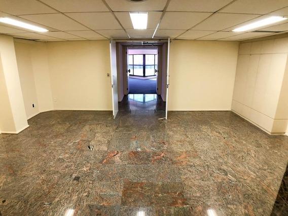 Sala Em Aldeota, Fortaleza/ce De 500m² Para Locação R$ 16.000,00/mes - Sa278718