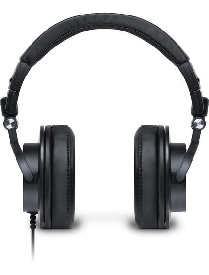 Fone De Ouvido Monitor Estúdio - Presonus Hd9