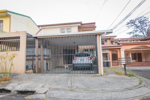 Atención Inversionistas!!! Casa De $300k A Solo $48k!!!