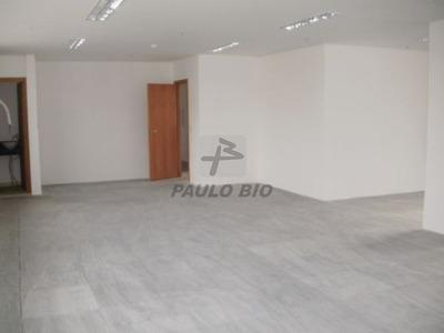 Salas / Conjuntos - Vila Guiomar - Ref: 2495 - L-2495